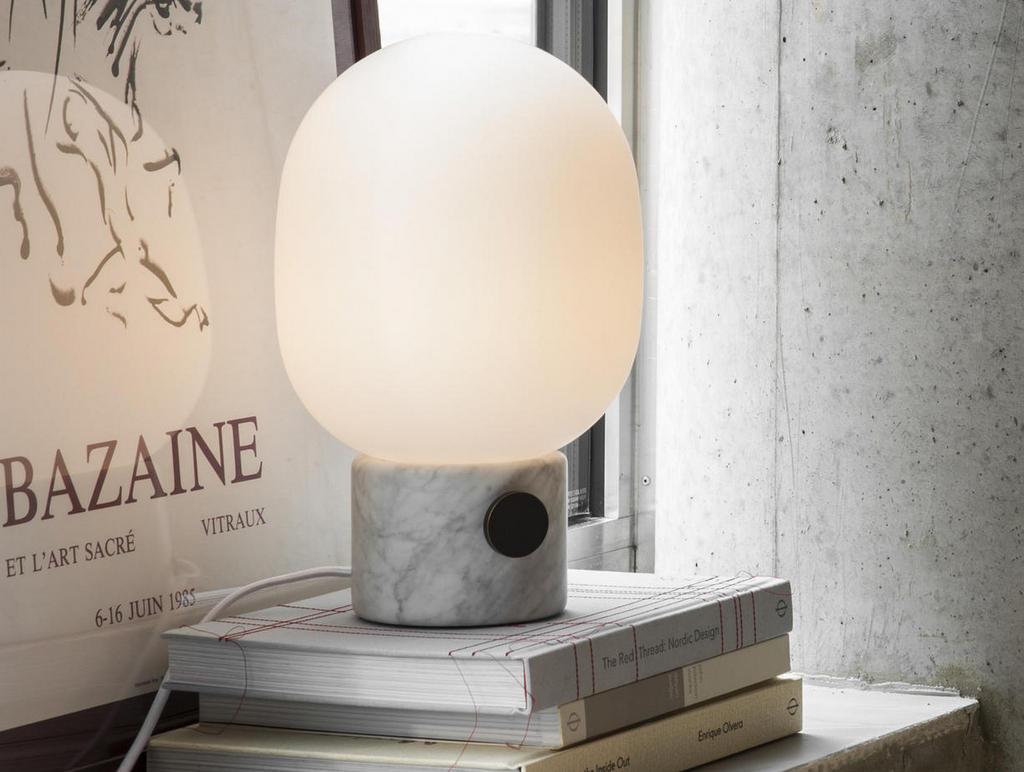 Combien De Led Pour Eclairer Une Piece créer une belle ambiance lumineuse du salon à la chambre