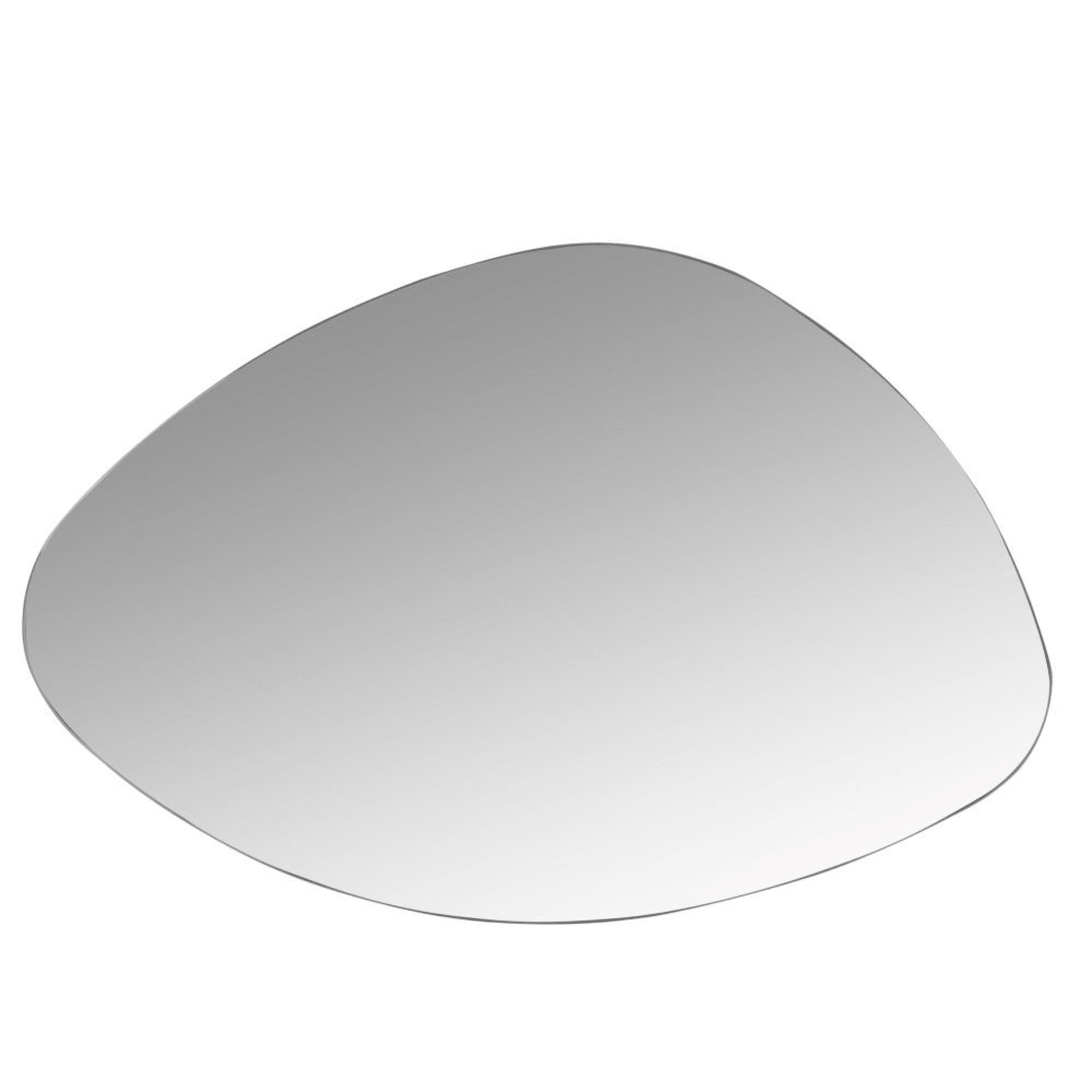 Où trouver un miroir galet