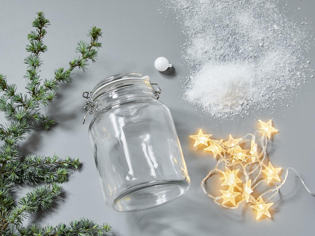 3 DIY rapides pour votre déco de Noël - Joli Place