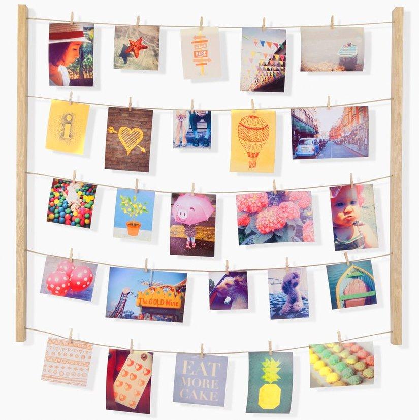 Cadeau fille ado : 50 idées originales et déco - Joli Place