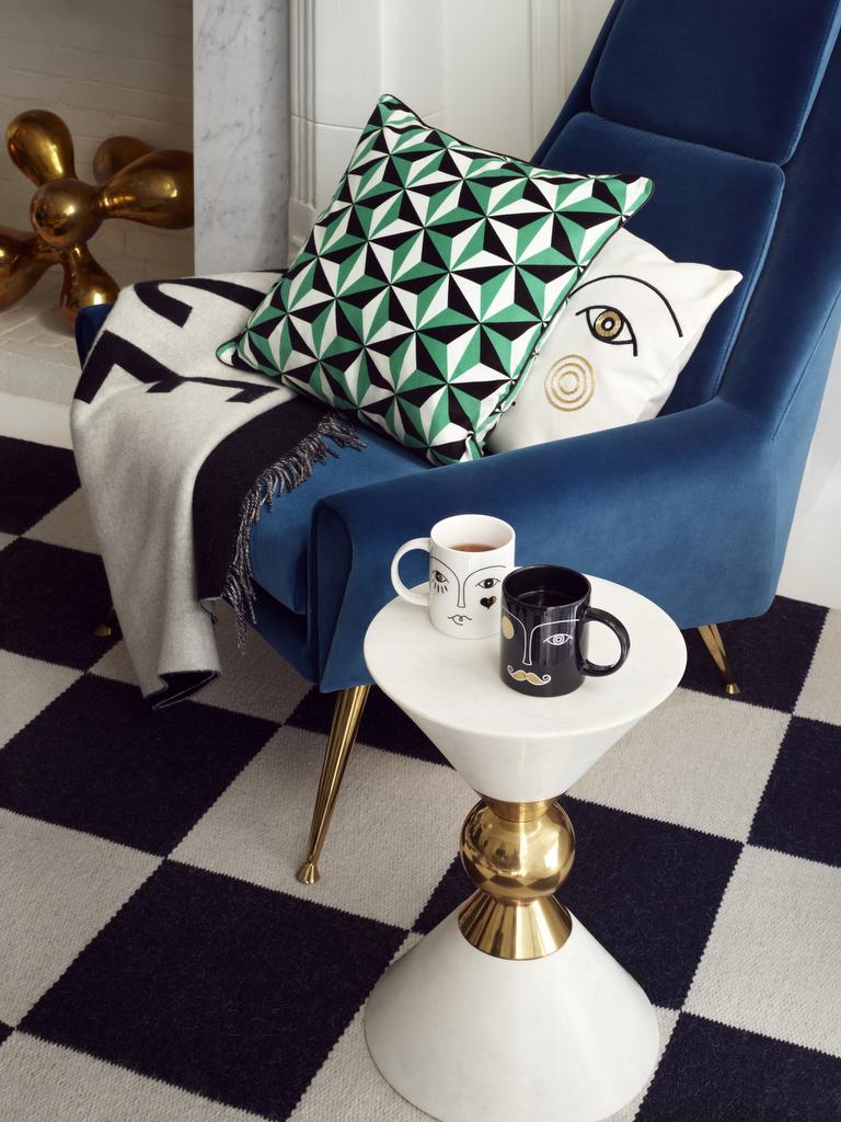 La collab H&M home x Jonathan Adler - Joli Place