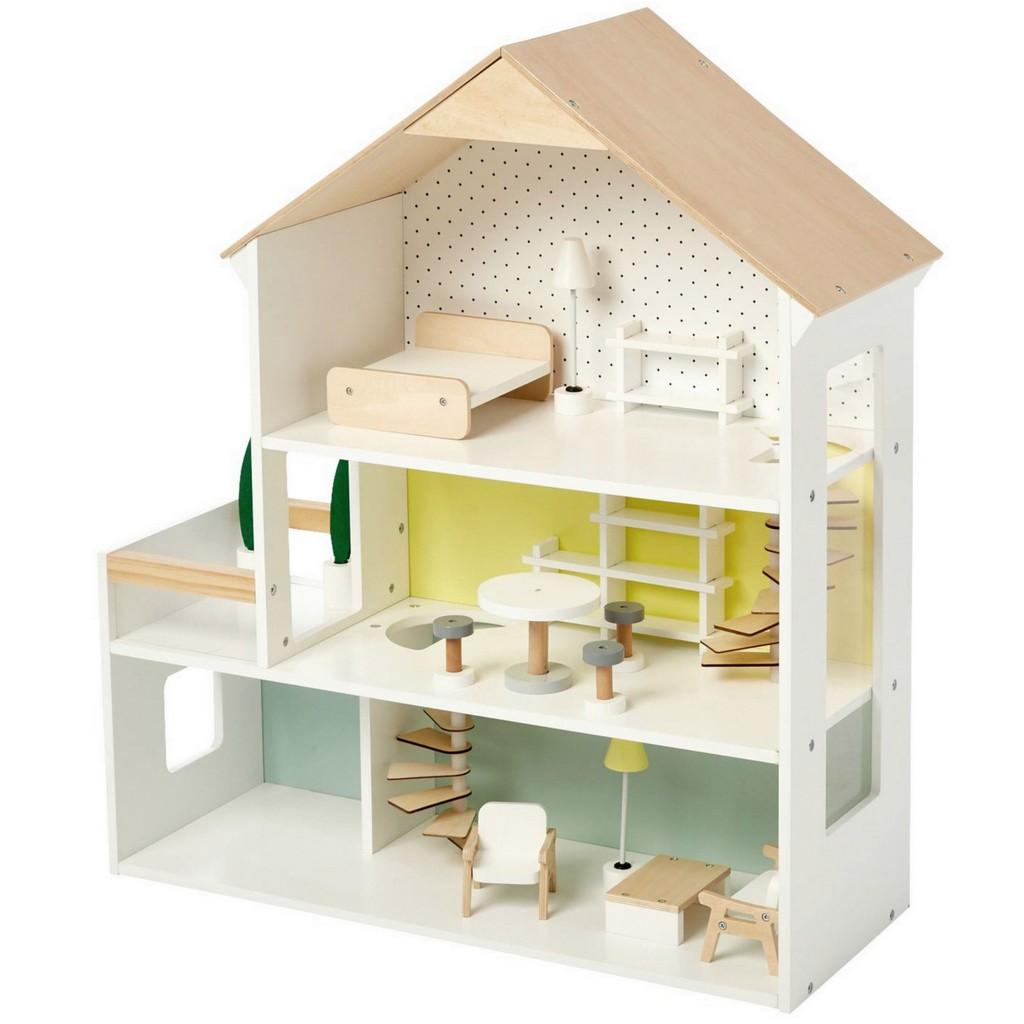50 cadeaux déco pour enfants - Joli Place