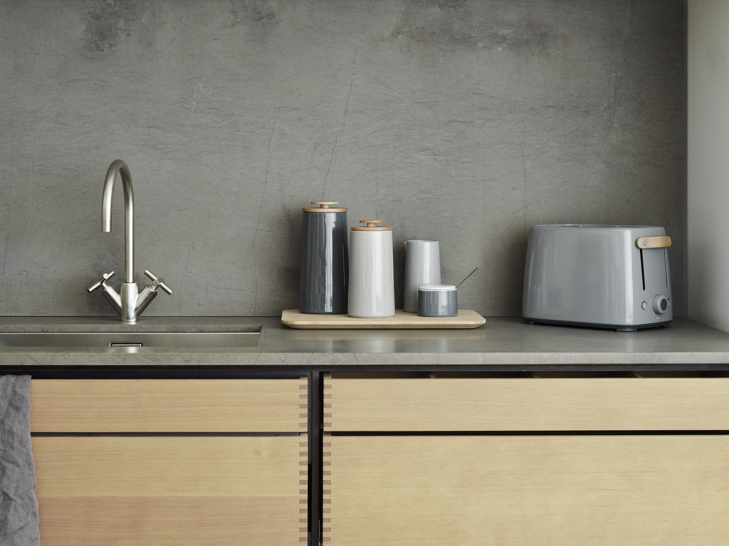 La collection Emma de Stelton - Joli Place