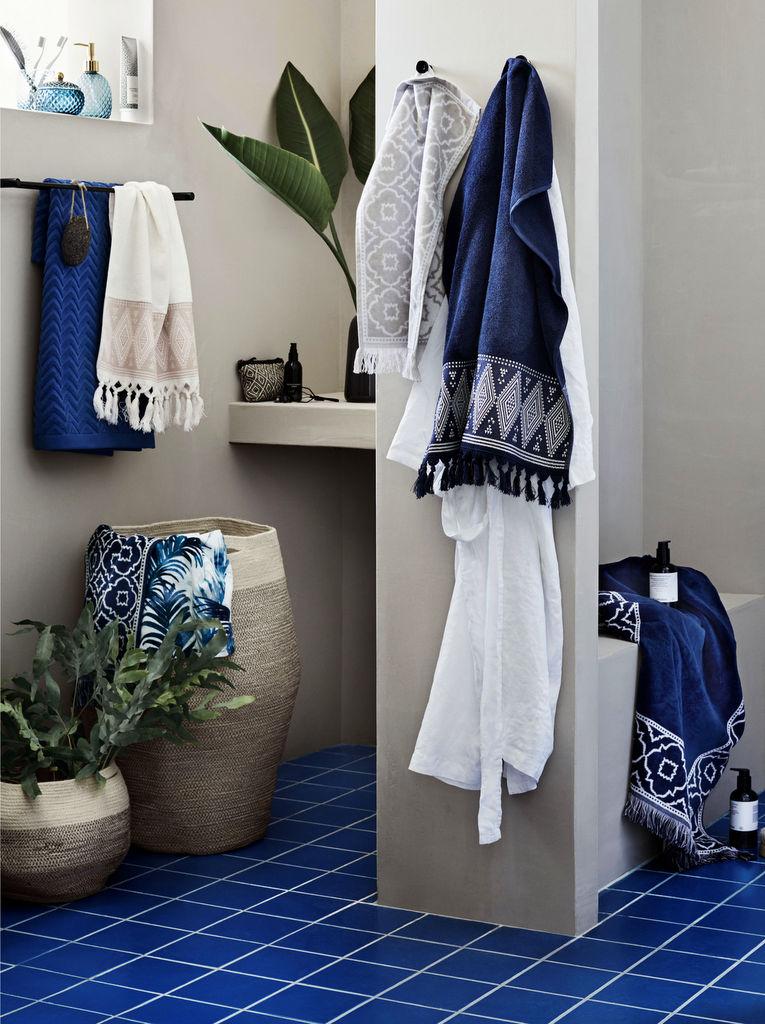 Classic blue, couleur Pantone 2020 - Joli Place