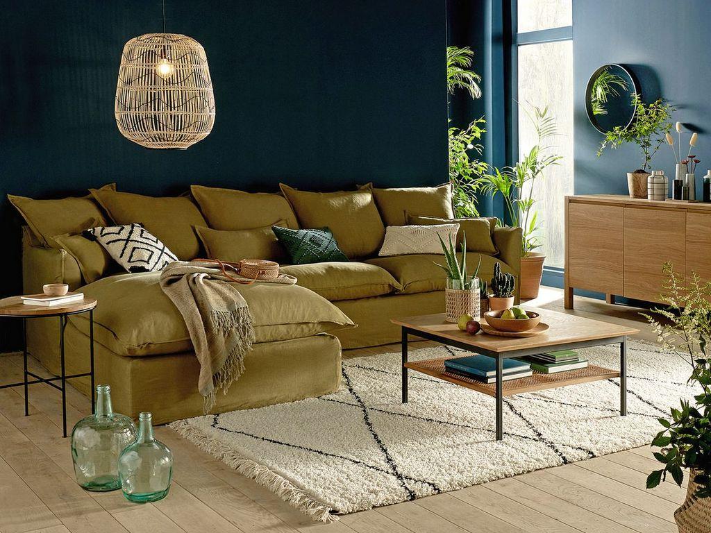 Les indispensables pour un intérieur cosy - Joli Place