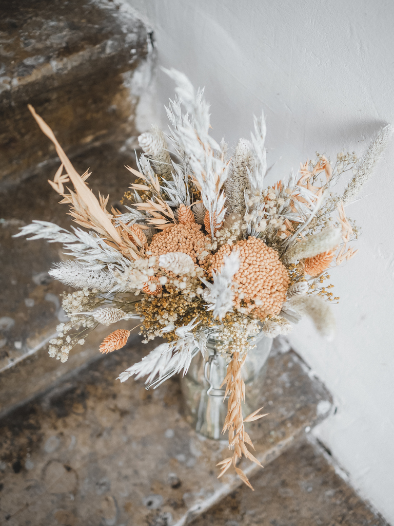 Décoration : couleurs chaudes au coeur de l'hiver - Joli Place