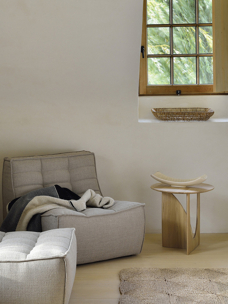 La table d'appoint sculpture, une tendance design - Joli Place