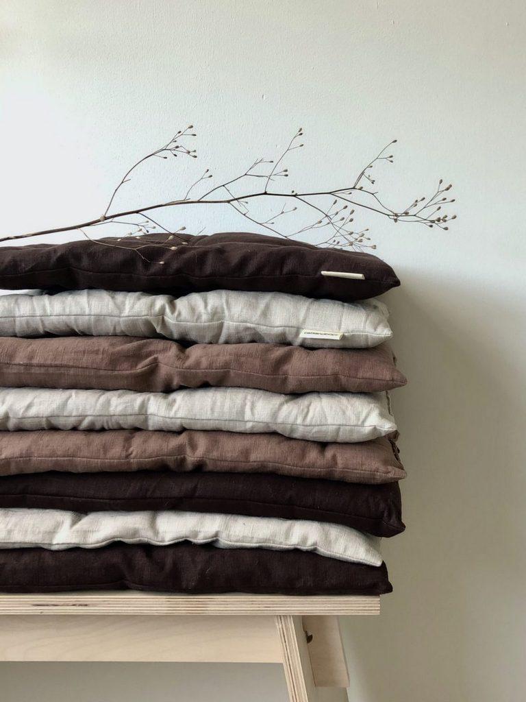 Woodchuck, un design à la simplicité naturelle - Joli Place