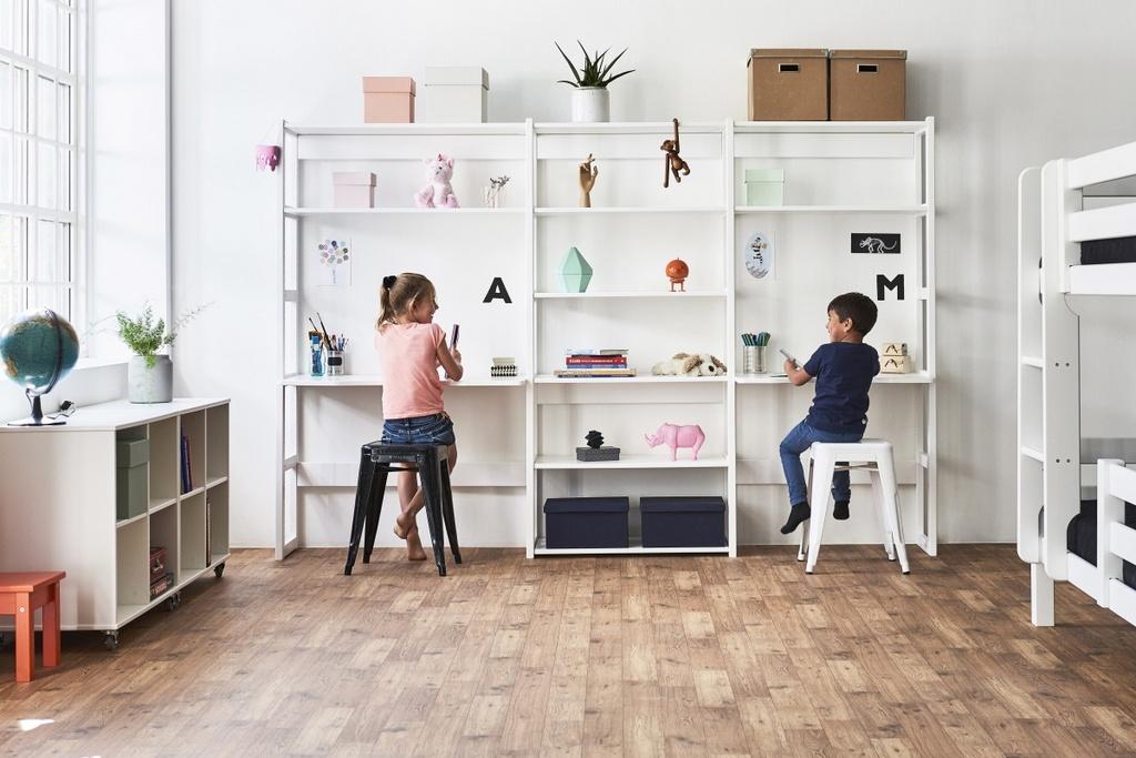 Le système modulable pour enfant Storey - Joli Place