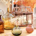 Une déco aux couleurs de l'automne - Joli Place