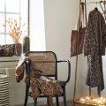 La collection automne 2020 de Madam Stoltz - Joli Place