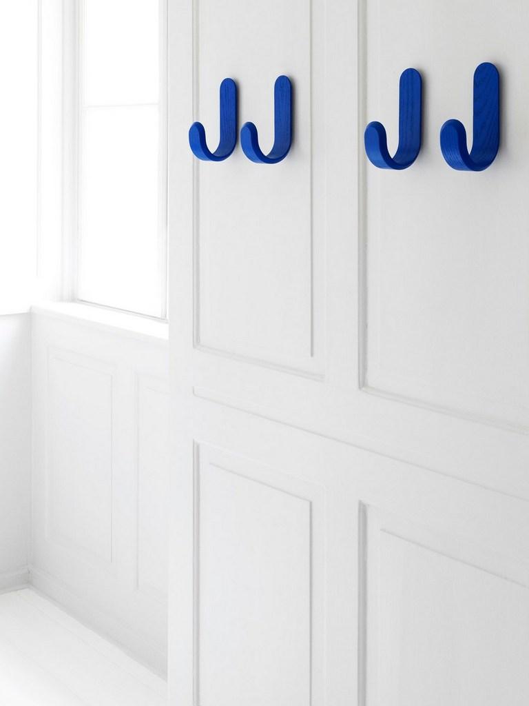 Relever la déco avec du bleu indigo - Joli Place