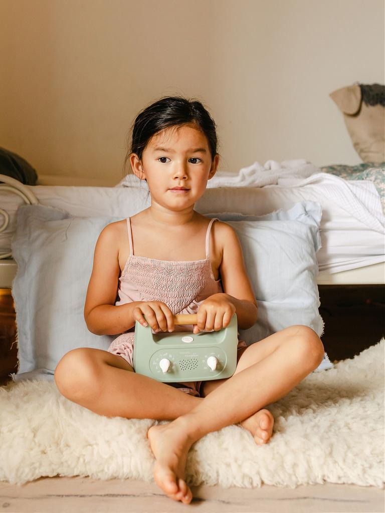 Un box de méditation pour les enfants - Joli Place