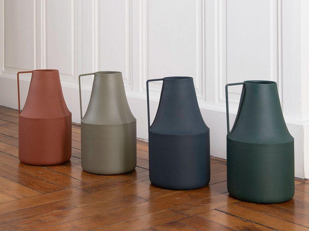 Must have : le vase à anse - Joli Place