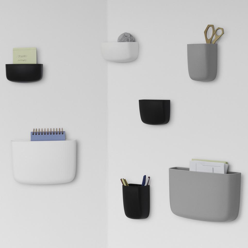 Home office en mode design - Joli Place