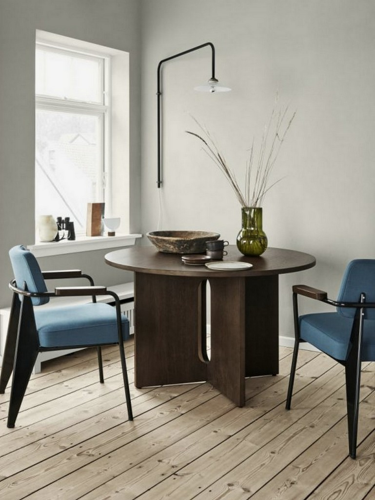 lampe potence table