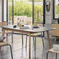mobilier design made in france