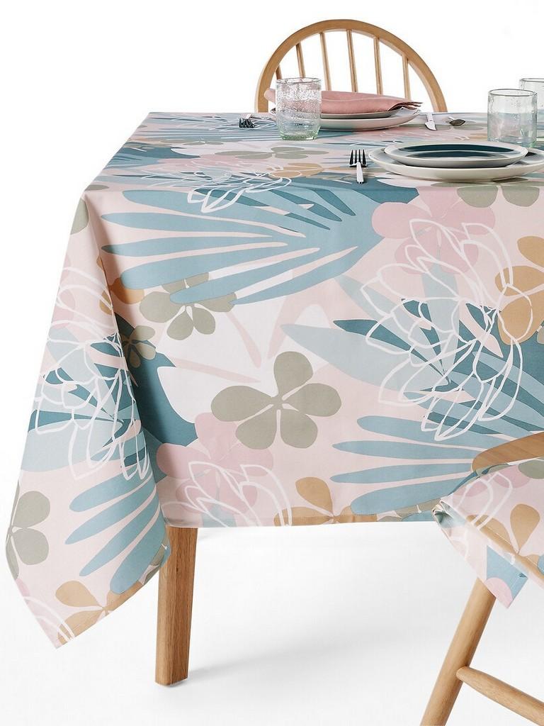 nappe motifs pastel