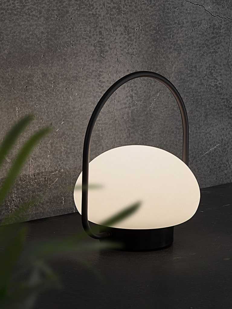 lampe baladeuse jardin