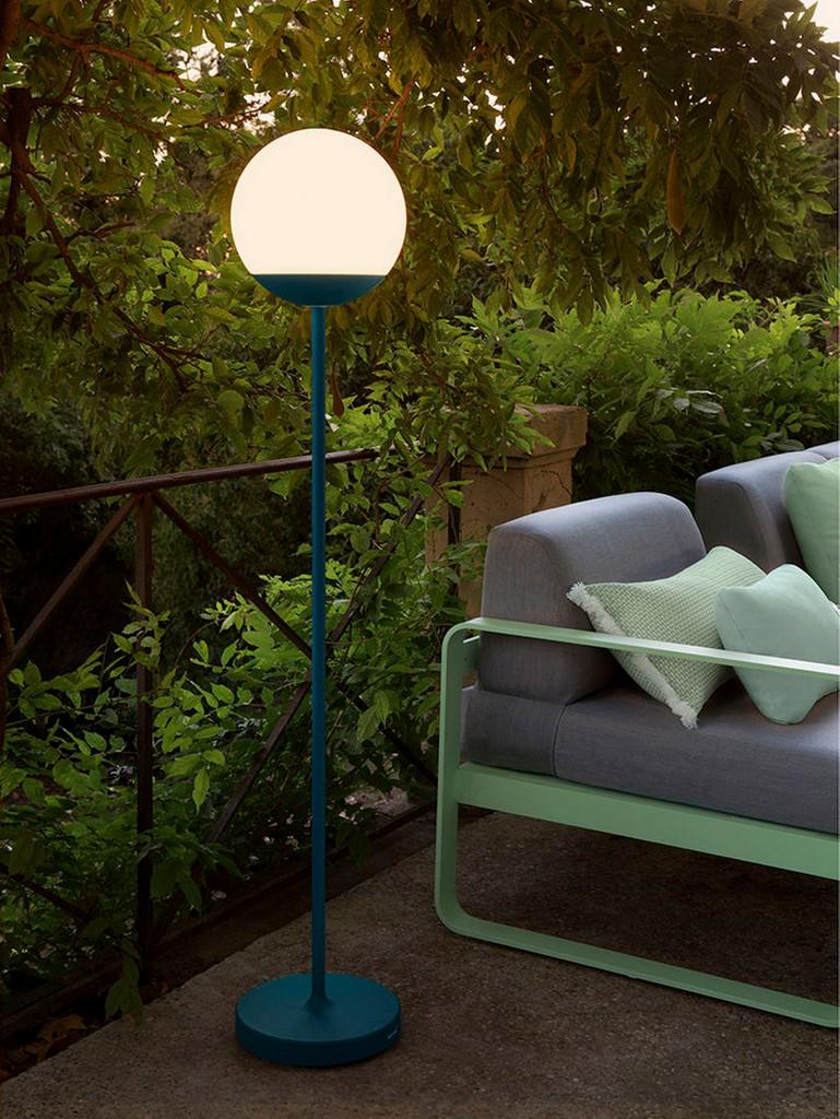 lampe sans fil pour jardin