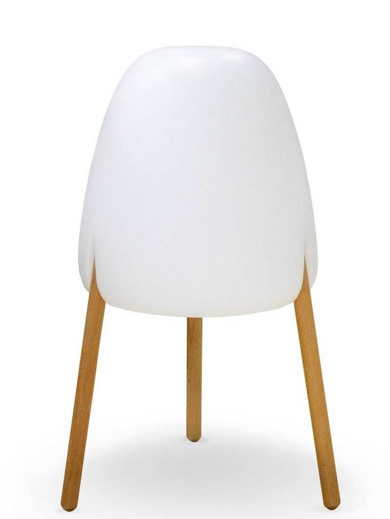 lampe sans fil extérieur