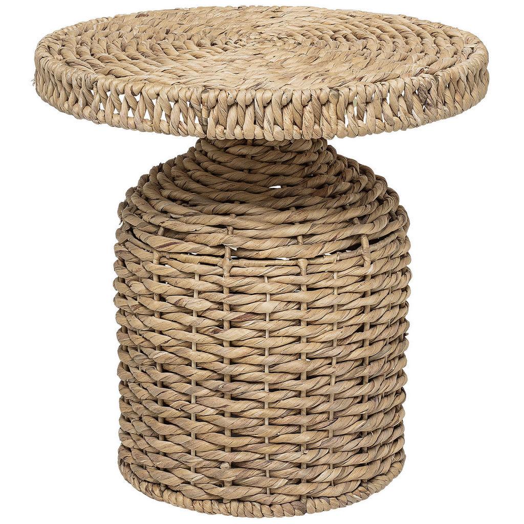 table chevet originale