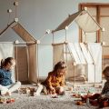 cabane trigonos family