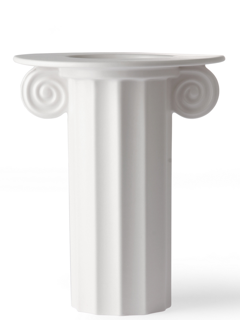 vase néo antique