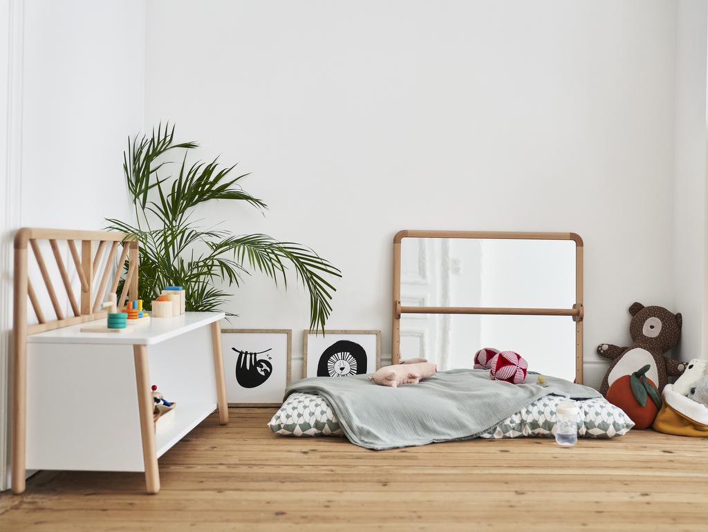 meubles montessori la redoute