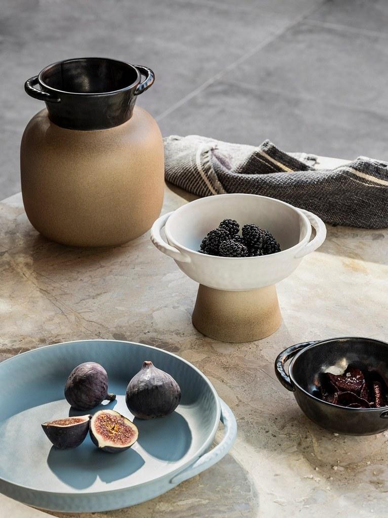 poterie artisanale