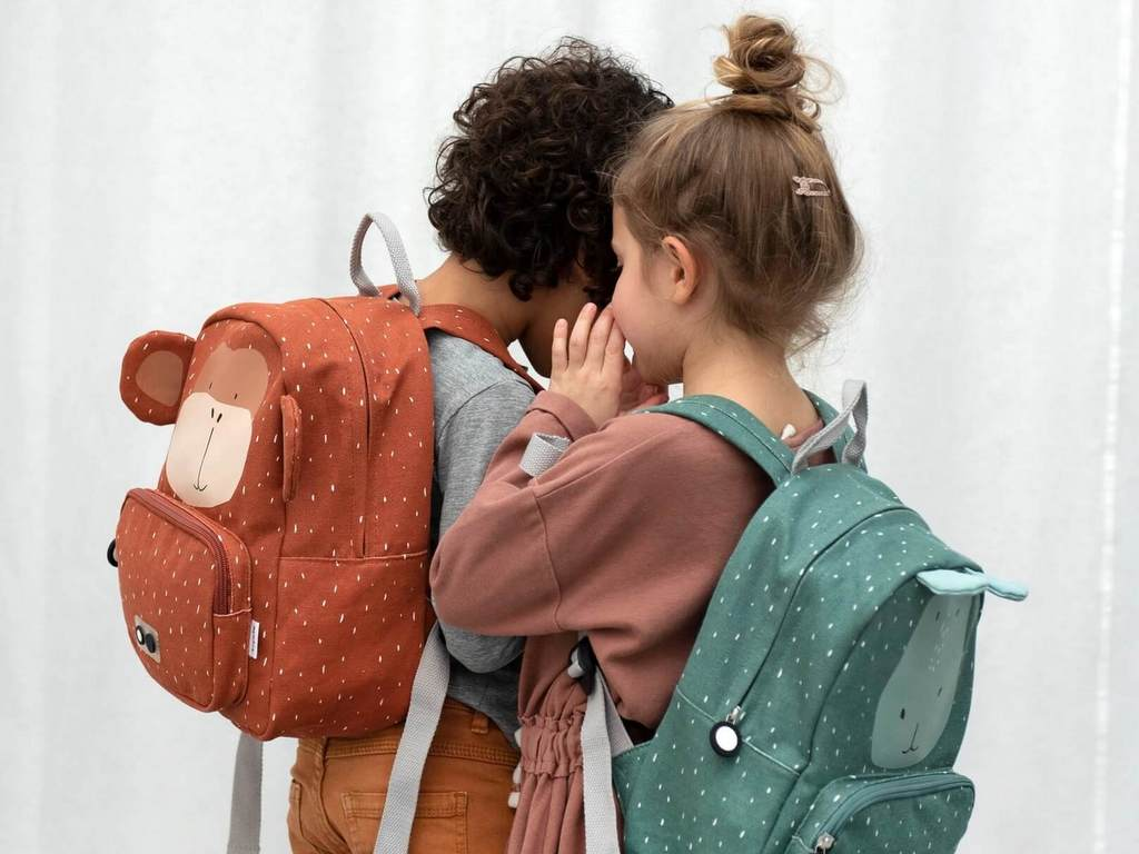sac à dos animal enfant