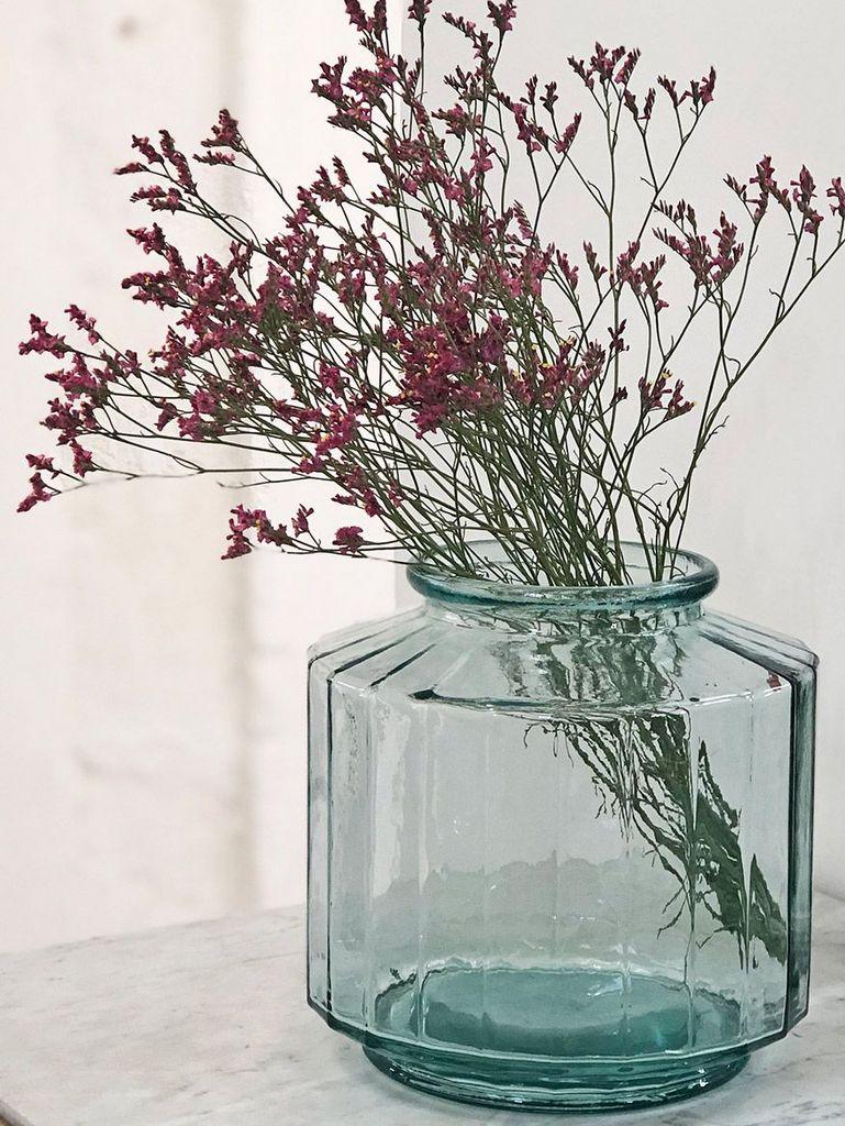 vase bonbonne